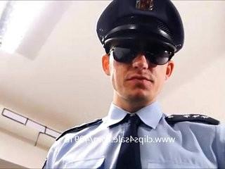 POLICE BRUTALITY | domination  police