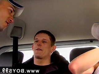 Gay sex Scouser Danny was waiting for a hoist into work when we found | brownhair   gays tube   works male