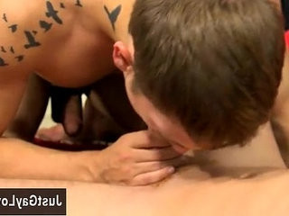 Emo gay twinks porno They start with some making out, slow and easy | emos hot   gays tube   some   start   twinks
