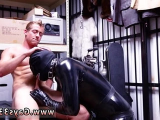 Gay pawn move for free Dungeon master with a gimp | gays tube   master   pawn   public