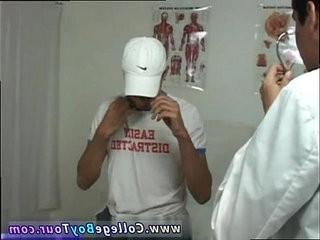 Hot gay teen boys eating shit porn full length Removing the | boys  clinic tv  eating  gays tube  teens