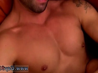 Mexican penis porn movietures Andy and Ian groan and choke as they | mexican male  muscular  penis