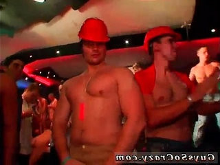Wet hot gays porn movietures CUMSHOT ATTACK! | cumshots   gays tube   party hot   wet twinks