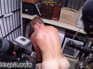 Sexy football players gay video Dungeon master with a gimp | gays tube  master  reality  sexy films