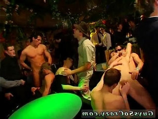 Gay men gag and kiss porn A few drinks and this gang of rough | gangbang  gays tube  kissing  mens  orgy tube