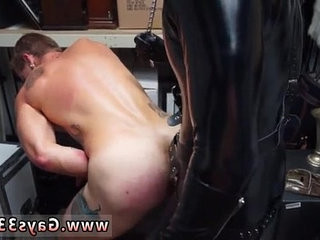 Naked young male twins having sex Dungeon tormentor with a gimp | males   naked   pawn   twins   young man