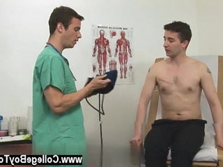 Free movies of big mexican gay dicks I told Dr. James to treat me as   big porn  clinic tv  dicks  gays tube  mexican male