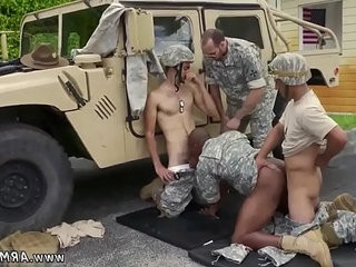 gay sex sexy fat xxx first time Explosions, failure, and | fat tube   first   gays tube   military   sexy films
