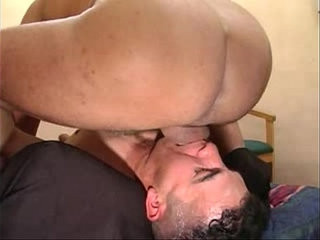 Hard deep in her throat | deepthroat   gays tube   hardcore   throat