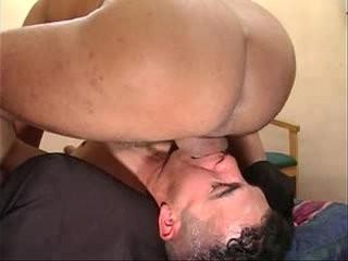 Hard deep in her throat | deepthroat  gays tube  hardcore  throat