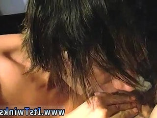 Guys kiss passionately as other men look gay porn Trace films | gays tube  kissing  mens  pov collection  trace