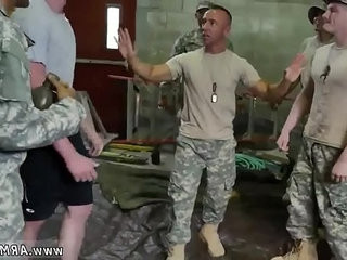 Gay men fuck as soldier piss Fight Club | club vids   fucking   gays tube   mens   military   pissing