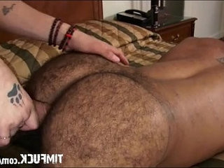 fat cock pounding hot hairy ass | ass collection   bigcock   cocks   fat tube   hairy guy   pounding