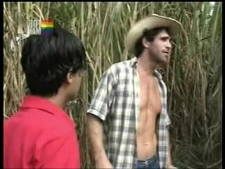 Brazilian Men | brazilian  gays tube  mens