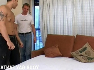 My first hardcore gay fuck session was amazing | amazing   first   forced   fucking   gays tube   hardcore
