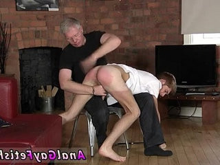 Twink video Jacob Daniels needs to be physically educated, and | spanking   twinks