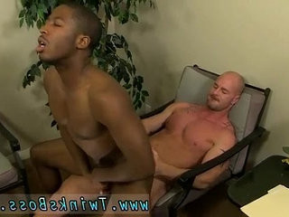 Big uncut dick solo porn first time JP gets | big porn  cartoon  dicks  first  gays tube  getting