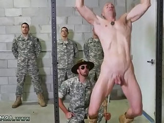 Download free shot clips of gay anal sex Good Anal Training | anal top  gays tube  military  training