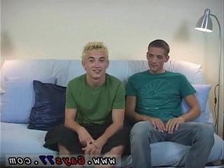 Gay emo boy video gallery Looking at each of the folks I noticed that | boys  broken  emos hot  folks  gays tube  looking