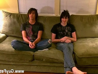 Twink video These two have always been in a duo videos together, threesomes | smoking   together   twinks   two movie