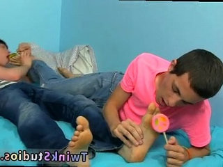 Free movies gay twinks in tub full length Conner Bradley and Tyler | conner male  footfetish  gays tube  twinks