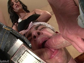 sh scene double cuck facial | double  facial top  forced  scene