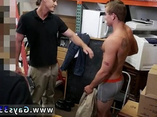 Bigay sexual pantie fucking bedroom Dungeon tormentor with a gimp | cash  fucking  sexual