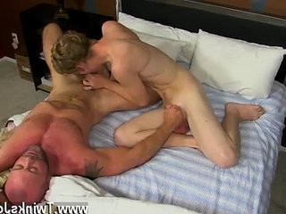 Gay old man soft cock blowjobs Check it out as Anthony Evans shoots | blowjobs   cocks   gays tube   man movie   old