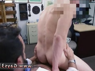 Atlanta black straight gay porn Fuck Me In the Ass For Cash! | ass collection   black tv   cash   fucking   gays tube   pawn
