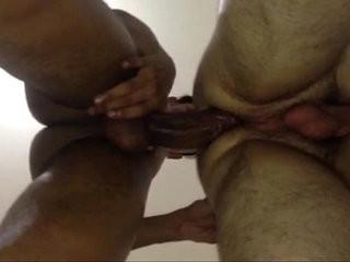 Gay sex bareback fucking | bareback  fisting  fucking  gays tube
