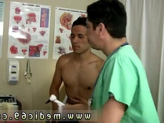 Free dirty hardcore gay porn images Valentino Russo was in | dirty best   gays tube   hardcore