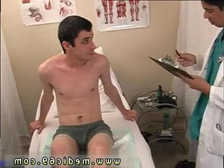 Pics on men with very short briefs gay porn The one doctor was able | doctors  gays tube  mens  one films