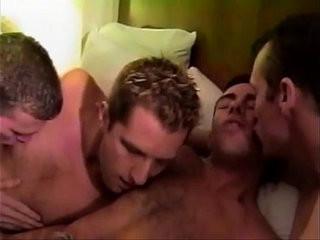 Hunks cock sucking fucking orgy | bareback  cocks  fucking  hunks best  orgy tube  sucking