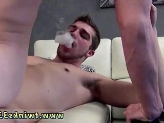 Gay army group fucking Super steaming smoking youngsters Patrick | army vids   fucking   gays tube   group film   smoking   super