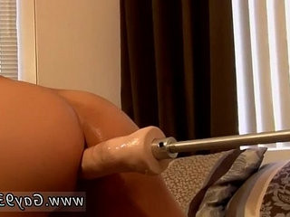 Big penis hot gay sex video download He strokes his firm meat and | big porn  gays tube  meat guy  penis  young man