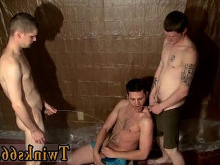 Gay fuck All the men have balls total of jizz and bladders total of | balls twinks  fucking  gays tube  jizz porn  mens  trimmed