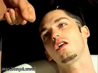 Gay pissing in bed Room For Another Pissing Boy? | bed gay  boys  gays tube  oral  pissing  room