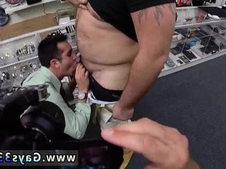 Men with gay sex change xxx first time So he was more than willing to | cash   first   gays tube   mens
