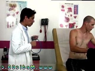 Really young gay sex movies snapchat His man meat was mild and lay | gays tube  man movie  meat guy  really  young man