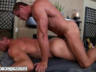 Massagecocks Perfection Of Cock Fucking | cocks  fucking  hardcore