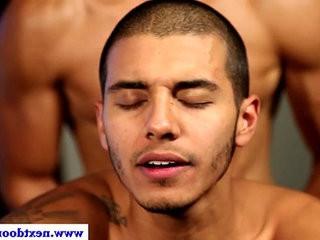 Muscled amateur hunks rough butt fucking | amateur  but clips  fucking  hunks best  muscular