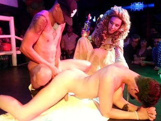 CLUB PAPI EN TIJUANA 19 DE JULIO 2014 | club vids   party hot