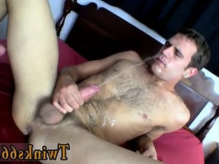 Free japan fat gay sex movies Wesley Gets Drenched With Devin | fat tube   gays tube   getting   pissing