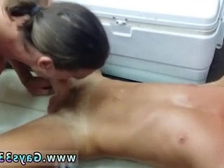 Hot sweet boy ass gay sex xxx I fed him some crap story that I was an | ass collection   boys   cash   gays tube   some   stories