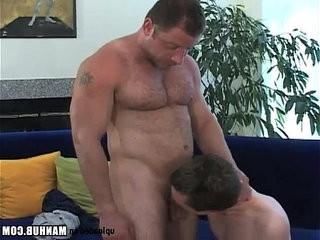 Mature and Brand New a Fuck | bears best  fucking  mature