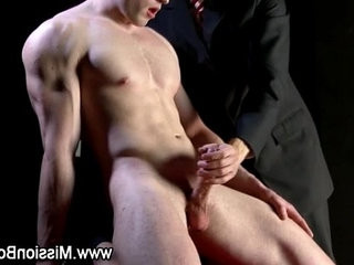 Elder taboo jerk and cumshot | cumshots   gays tube   jerking