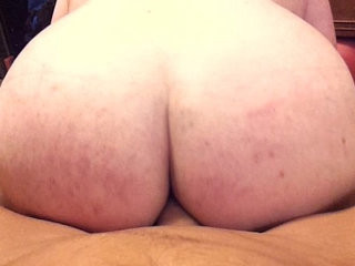 Chubby guy gets fucked by a big cock | big porn  bigcock  chubby  cocks  fucking  getting