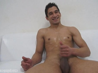 CZECH GAY CASTING RUDOLF | amateur   czech sex   gays tube
