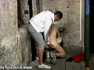 Gay sex Hes ready to grip the youth and use his booty for his own | booty  emos hot  gays tube  ready guy