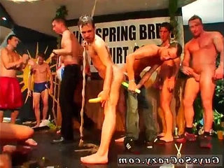 Young bay sperm gay sex first time CUM RACE! | cums  first  gays tube  party hot  sperm  young man